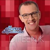 Hollander, Marco De - Dit Ben Ik