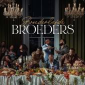Broederliefde - Broeders