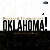 Ost - Oklahoma! (2LP)