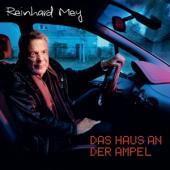 Mey, Reinhard - Das Haus An Der Ampel (2CD)