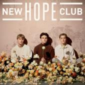 New Hope Club - New Hope Club (LP)