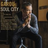 Garou - Soul City (LP)