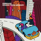 Embrace - Drawn From Memory (LP)