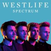 Westlife - Spectrum (2CD)