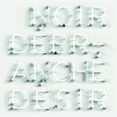 Noir Desir - Debranche (2LP)