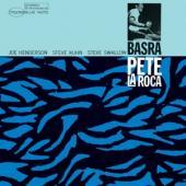 La Roca, Pete - Basra (LP)