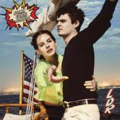 Del Rey, Lana - Norman Fucking Rockwell (2LP)