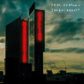 Heaton, Paul & Jacqui Abbott - Manchester Calling (2LP)