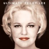 Lee, Peggy - Ultimate Peggy Lee (2LP)