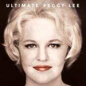 Lee, Peggy - Ultimate Peggy Lee
