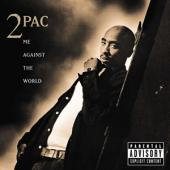 Tupac - Me Against The World (25Th Anniversary) (2LP)