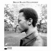 Blade, Brian - Brian Blade Fellowship (2LP)