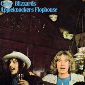 Cuby & Blizzards - Appleknockers Flophouse (LP)