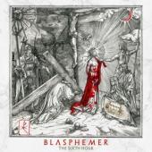 Blasphemer - Sixth Hour (LP)