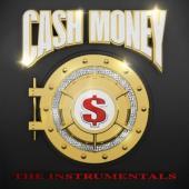 V/A - Cash Money (The Instrumentals) (2LP)