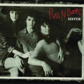 Puss N Boots - Sister (LP)