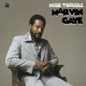 Gaye, Marvin - More Trouble (LP)