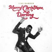Dakolo, Timi - Merry Christmas, Darling