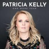 Kelly, Patricia - One More Year