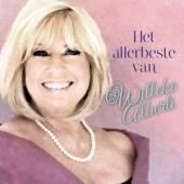 Alberti, Willeke - Het Allerbeste Van Willeke Alberti (2LP)