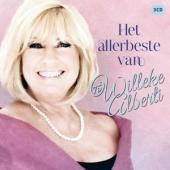 Alberti, Willeke - Het Allerbeste Van Willeke Alberti (3CD)