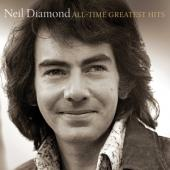 Diamond, Neil - All-Time Greatest Hits (2LP)