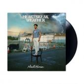 Horan, Niall - Heartbreak Weather (LP)
