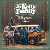 Kelly Family - 25 Years Later (LP)