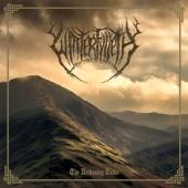 Winterfylleth - Reckoning Dawn (2CD)