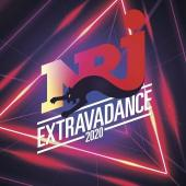 V/A - Nrj Extravadance 2020