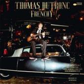 Dutronc, Thomas - Frenchy (2LP)