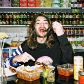 Lujipeka - L.U.J.I. (LP)