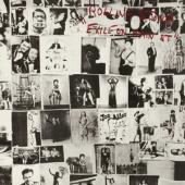Rolling Stones - Exile On Main Street (2LP)