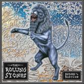 Rolling Stones - Bridges To Babylon (2LP)