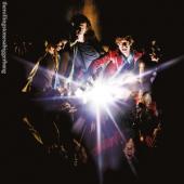 Rolling Stones - A Bigger Bang (2LP)