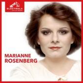 Rosenberg, Marianne - Electrola...Das Ist Musik! (3CD)