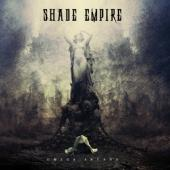 Shade Empire - Omega Arcane (Transparent Blue Vinyl) (2LP)