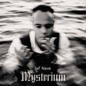 Neve, Jef - Mysterium (LP)