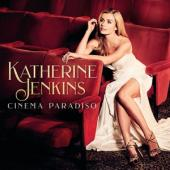 Jenkins, Katherine - Cinema Paradiso
