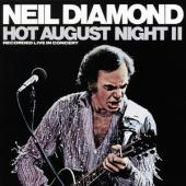 Diamond, Neil - Hot August Night Ii (2LP)