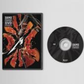 Metallica - S & M 2 (DVD)