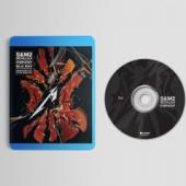 Metallica - S & M 2 (BLURAY)