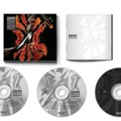 Metallica - S & M 2 (2CD+BluRay)
