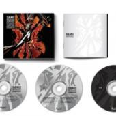 Metallica - S & M 2 (2CD+BluRay)