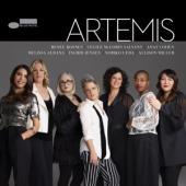 Artemis - Artemis (LP)