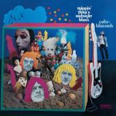 Cuby & Blizzards - Trippin' Thru' A Midnight Blues (Transparent Blue Vinyl) (LP)