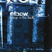 Elbow - Asleep In The Back (2LP)