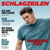 Eder, Alexander - Schlagzeilen