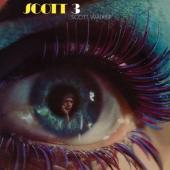 Walker, Scott - Scott 3 (LP+DOWNLOAD)