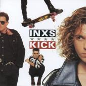 Inxs - Kick (Limited) (LP)